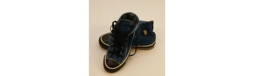 Schuhe / shoes