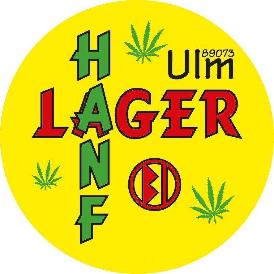 Hanflager Ulm