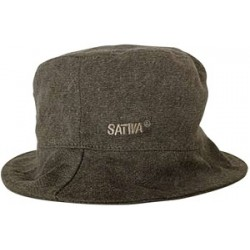 Hut Sativa