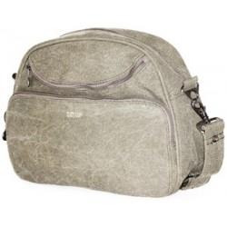 Reisetasche - Sativa