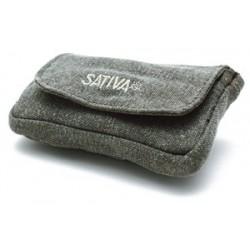 Portemonnaie - Sativa
