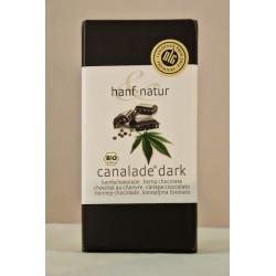 Canalade dark 100g
