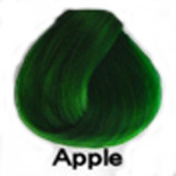 APPLE Directions Haartönung