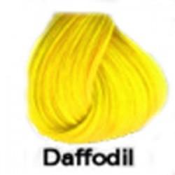 DAFFODIL Directions Haartönung