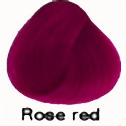 ROSE RED Directions Haartönung