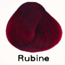 RUBINE Directions Haartönung