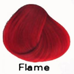 FLAME Directions Haartönung
