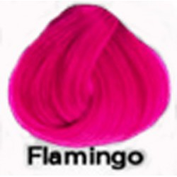 FLAMINGO Directions Haartönung