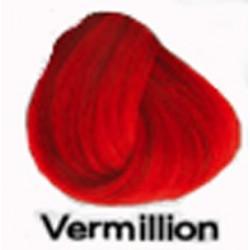 VERMILLION Directions Haartönung