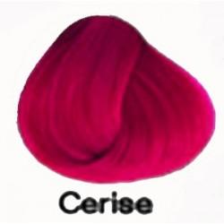 CERISE Directions Haartönung