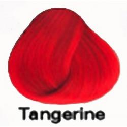 TANGERINE Directions Haartönung