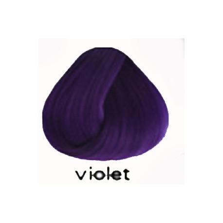VIOLET Directions Haartönung