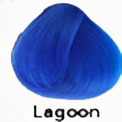 LAGOON Directions Haartönung