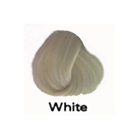 WHITE Direction Haartönung