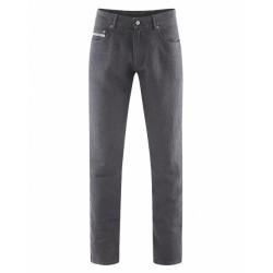 Pure Hemp Jeans