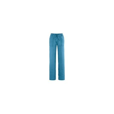 Ladies Summer Pants