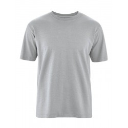 t-shirt light basic