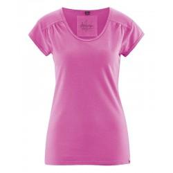 T-Shirt  ` Nanni `