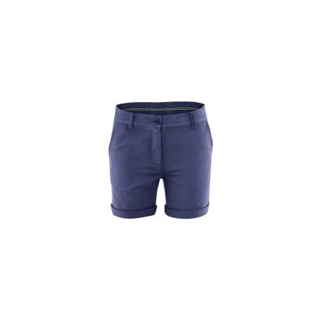 ladys shorts