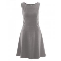 jersey summer dress