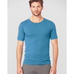 T-Shirt slim