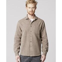 Shirt - longsleeved