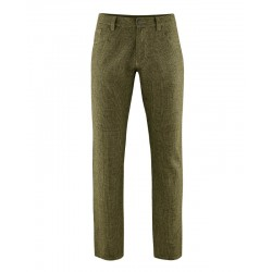 Man Trouser