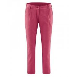 Trouser 7/8