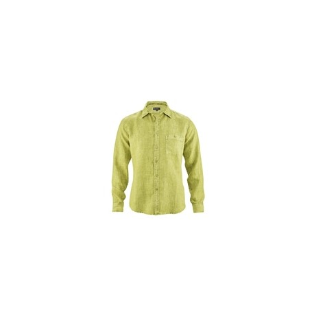 Shirt  ` Mitch `