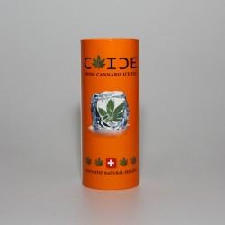 C-ICE 250 ml