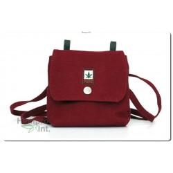 Handtasche - Pure
